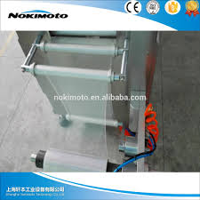 used vacuum packaging machine used vacuum packaging machine