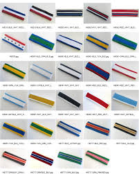 basketball headbands resell couver sweatbands socks
