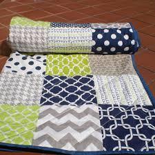 shop nautical baby crib bedding on wanelo