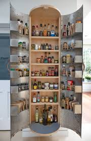 kitchen pantry designs ideas handy kitchen pantry designs with a lot of storage room