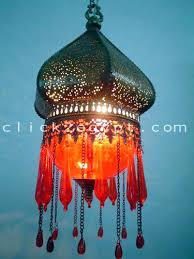 Chandelier Lamp Shades With Beads Crystal Beaded Lamp Shades Trendy Centre Piece For Wedding Ball