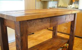 cabinet important how to build cabinet doors and drawer fronts