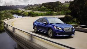 subaru legacy red 2017 2017 subaru legacy pricing for sale edmunds