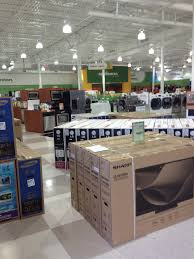 hhgregg black friday tv deals holiday 2012 part ix