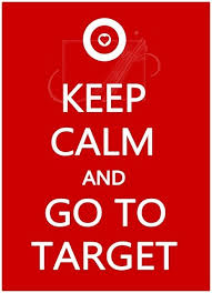 target black friday deals norman ok 153 best keep calm and images on pinterest funny stuff keep