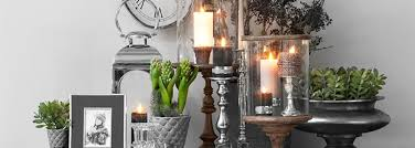 Ebay Home Interior We Supply Home Interior Decorations Giftware In Swansea