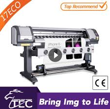 nail sticker printer nail sticker printer suppliers and