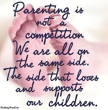 Step Parent Meme - step parent memes that are honest heartwarming and true