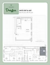 articles with laundry bathroom floor plans tag laundry floor plan