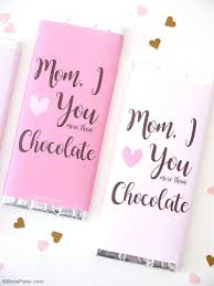 mother u0027s day gift ideas u0026 free printables party ideas party