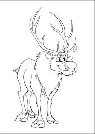 224 best frozen images on pinterest coloring book drawings and