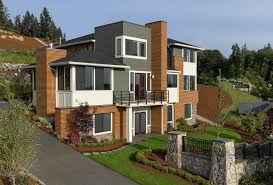 residential home designer tennessee bellevue wa new homes for sale belvedere at bellevue