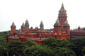name board design for home in chennai madras high court wikipedia