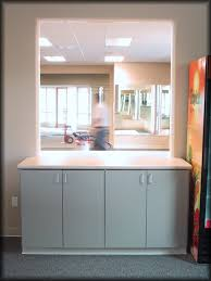 rdm euro style cabinets image gallery