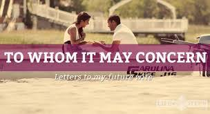letter to my future husband reply u2013 achalugo u0027s