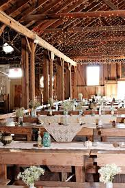 hill country wedding venues 49 best hill country weddings images on hill country