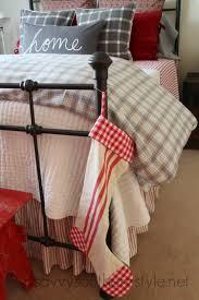 ll bean sheets twin xl tags ll bean sheets llbean sheets crib