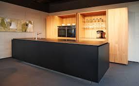 Esszimmer 12 Qm 12 Qm Kche Mit Kochinsel Industrial Kche By Eilmann Architekt