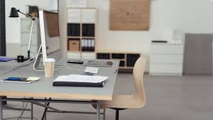 bureau entrepreneur qui sont les 50 000 dirigeants qui ont perdu leur emploi en 2017