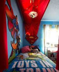 bedroom kids superhero bedroom ideas superhero bedroom ideas