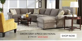 Presidents Day Furniture Sales by The Presidents U0027 Day Sale Is Here Rc Willey Furniture Store