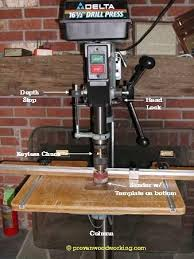 Woodworking Machinery Auction by Uncategorized Woodplans Woodplans Page 227
