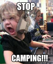 Girls Playing Video Games Meme - 20 signs you grew up in a geek household gaming video games and black
