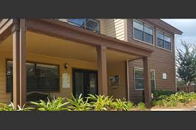 2 Bedroom Apartments For Rent In Monroe La Van Mark Apartments 3980 Old Sterlington Road Monroe La Rentcafé