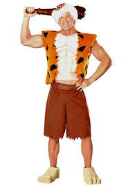 jetsons halloween costumes deluxe bam bam costume bamm bamm flintstones costumes