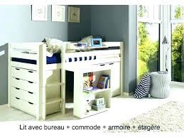 commode bureau escamotable bureau de lit lit bureau avec lit escamotable zenty co