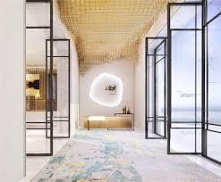 high end interior design sample room design luxury design