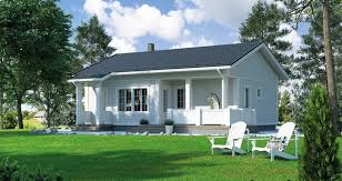 remarkable 13 norwegian house plans deck plan images homeca