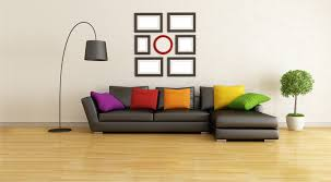 Floors And Decors Wooden Flooring Interiors Decors In Bangalore