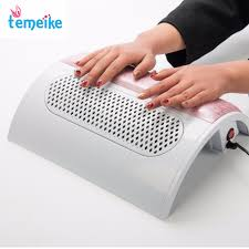 compare prices on nail salon fan online shopping buy low price