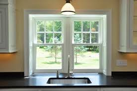 kitchen window sill ideas kitchen window is even with counter top search remodel