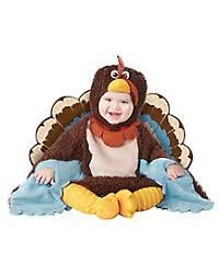baby thanksgiving hat thanksgiving costumes hats turkey costumes spirithalloween