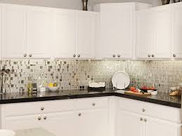 kitchen countertops stunning granite for kitchen countertops