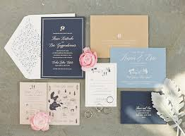 wedding invitations hamilton c inspired wedding at cedar lakes estate fourteen forty