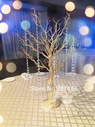 tree centerpiece within 30 days can out order plastic tree centerpiece for sale