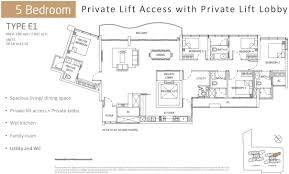 queens peak floor plan layouts queens peak condo floor plans