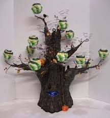 halloween cupcake display cupcake and cake towers crafty night owl