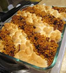 sweet potato casseroles recipes for thanksgiving the best ever sweet potato casserole u2013 freshwater studio