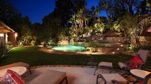 jimmyz pool and spa pool u0026 spa builder landscape u0026 hardscape