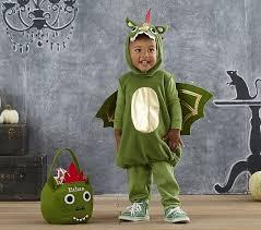 Toddler Dragon Halloween Costumes Toddler Dragon Costume Pottery Barn Kids