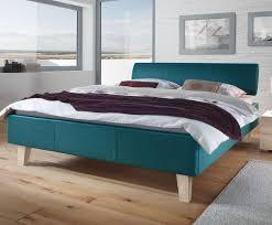 H Sta Schlafzimmer Boxspringbetten Bett In Komforthöhe Ab 45cm Komfortbetten Betten De