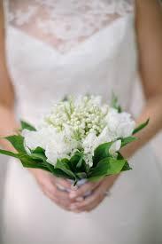 of the valley bouquet of the valley bouquet archives southern weddings