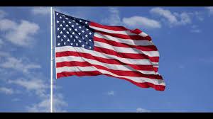 Old Flag Usa Yankee Doodle Dandy You U0027re A Grand Old Flag Youtube