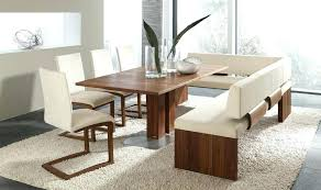bench seating dining room table corner bench and table set dinette sets with bench seating luxury