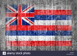 King Kamehameha Flag State Flag Hawaii Stock Photos U0026 State Flag Hawaii Stock Images
