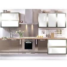 Outdoor Kitchen Stainless Steel Cabinet Doors Stainless Steel Kitchen Cabinet Stainless Steel Commercial